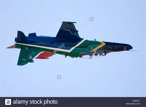 african air force base plaits hawk jet trainer stockfotos hawk jet trainer bilder alamy