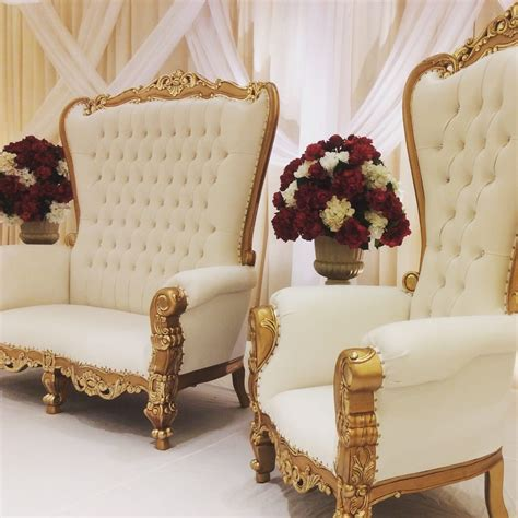 king and chairs for rent in tn king throne chairs seat yelp