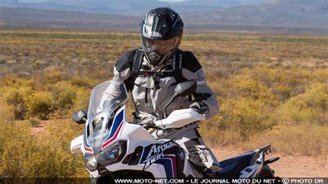 essais essai longue 233 e du casque moto x lite x 551 gt