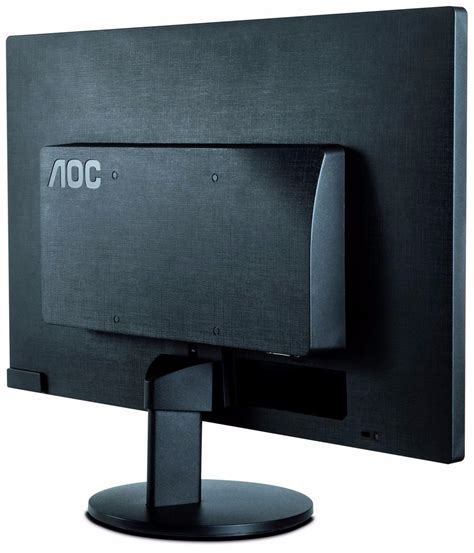 Monitor Led Aoc 156 Inc Berkualitas monitor 15 6 aoc lcd led e1670swu wm widescreen usb r 429 00 em mercado livre