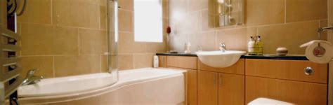 Bathroom Fitters Yeadon Bathroom Fitters Leeds New Bathrooms