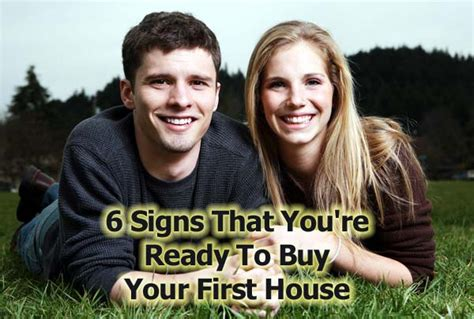 what to know when buying your first house ready to buy your first house here s how you know louisville homes blog