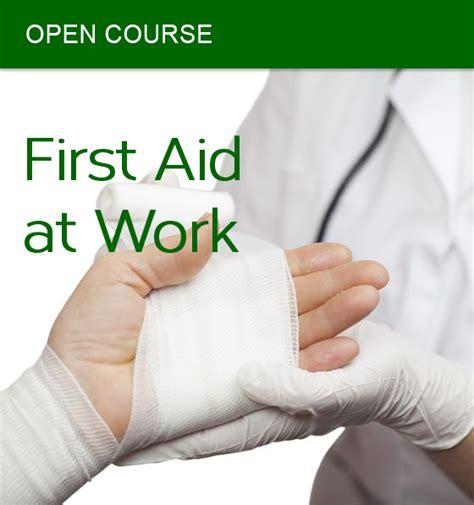 aid  work   manchester wigan bolton  training