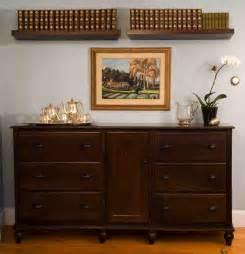 Kitchen Sideboard Ideas by Espresso Buffet Cabinet Decor Ideasdecor Ideas
