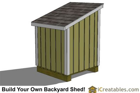 generator enclosure shed  tall side door shed plans