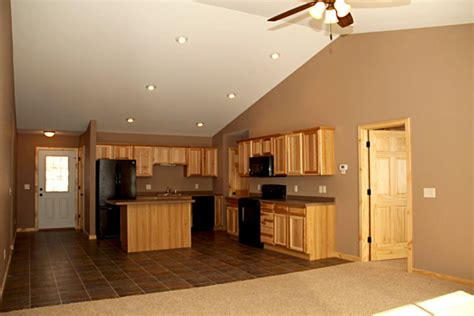 1 bedroom apartments in eau claire wi menomonie and chippewa falls apartments for rent
