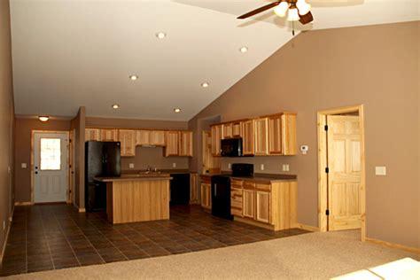 1 bedroom apartments in menomonie wi menomonie and chippewa falls apartments for rent