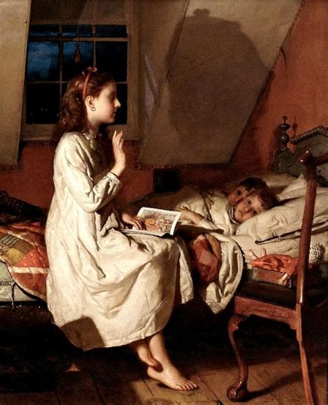 childrens writers artists 1472924959 141 best paintings of people reading images on