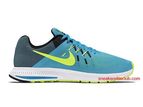 cheap running shoes nike nike zoom winflo 2 price cheap running shoes for 180 s