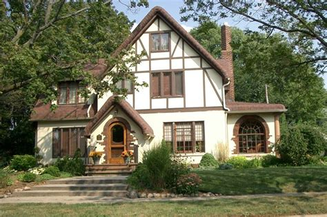 english style house google image result for http www jimwegryn com photos englishhouse jpg house