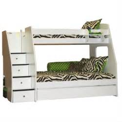 enterprise lofts bunk bed 40 515 xx