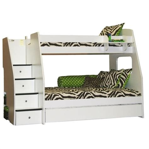 Berg Bunk Bed Enterprise Lofts Bunk Bed 40 515 Xx