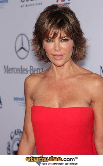 lisa rinna face shape 17 best images about l i s a r i n n a on pinterest