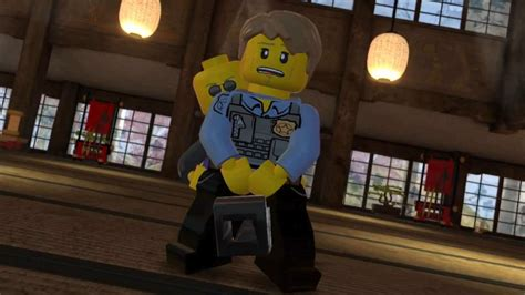 Switch Lego City Undercover lego city undercover is the to struggle with nintendo switch s publishing costs