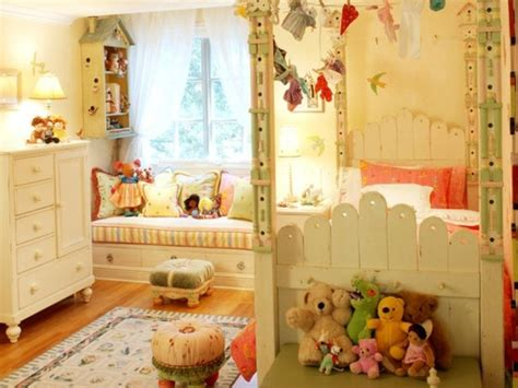 kids window bench 15 cool window seats for a kids room kidsomania
