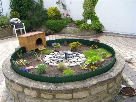 best 25 small turtle ideas backyard turtle habitat kwameanane