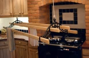 Clothes Line Dryer Indoor Indoor Clotheslines Indoor Clotheslines And Washing