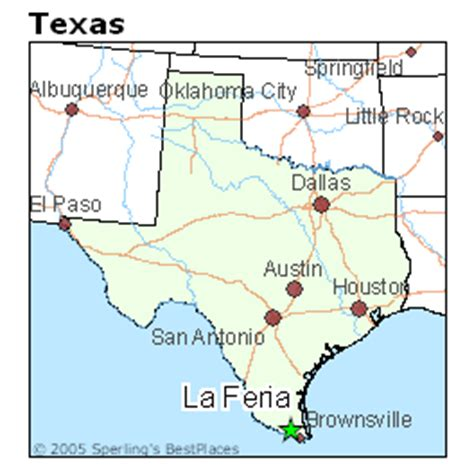 houses for sale in la feria tx best places to live in la feria texas