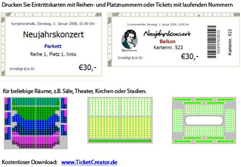 ticketcreator ticketing software ticketcreator is a