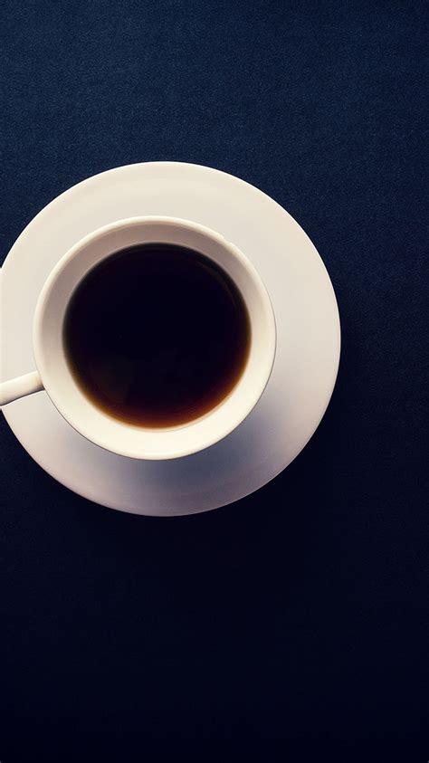 coffee wallpaper for ipad ipad