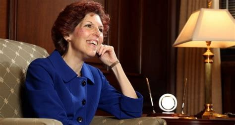 K Fed Was Fling With by Fed S Mester Is Completely Delusional Wants To Hike