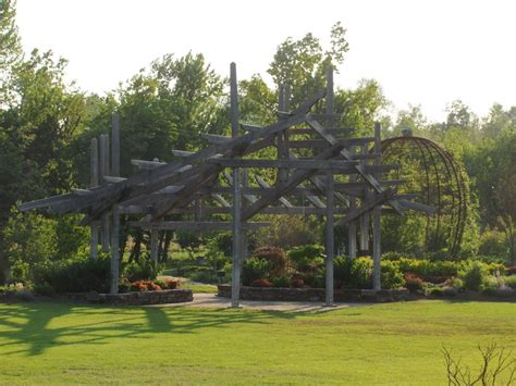 17 Best Images About Destinations On Pinterest San Diego Botanical Gardens Arkansas