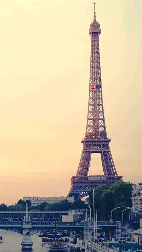 wallpaper for iphone 5 paris france paris eiffel tower the iphone wallpapers