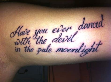 quotes for mens tattoos quotes for ideas and designs for guys