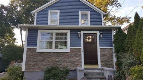 house siding installation nj discount vinyl siding nj discount vinyl siding and