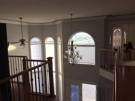 interior painters perth wa 1 interior house painting
