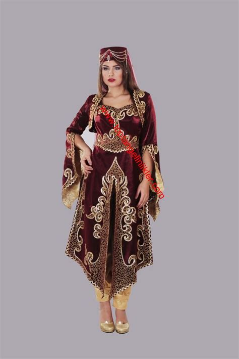 ottoman empire dress bindalli ottoman women dress ottoman pinterest