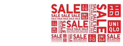 Is For Sale by S Featured Sale Uniqlo Us