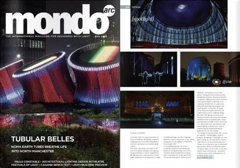 best interior design books to read must read 10 best interior design magazines in uk