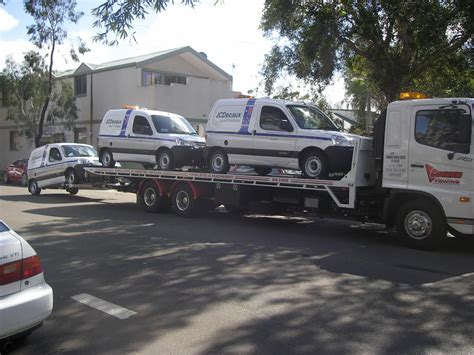 combined towing trade towing and professional services combined towing