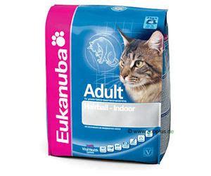 printable eukanuba dog food coupons eukanuba coupon for 5 off dry cat food printable coupons
