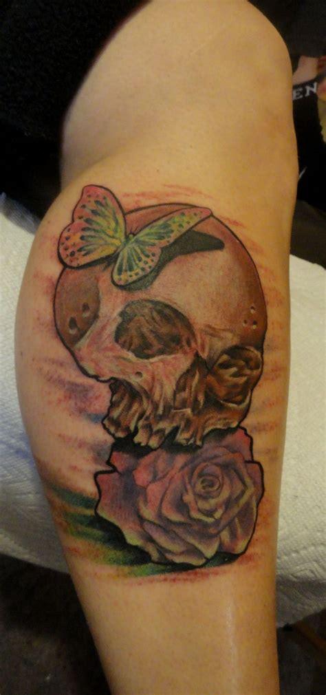 tattoo pinterest skull skull tattoo tattoos i have done pinterest