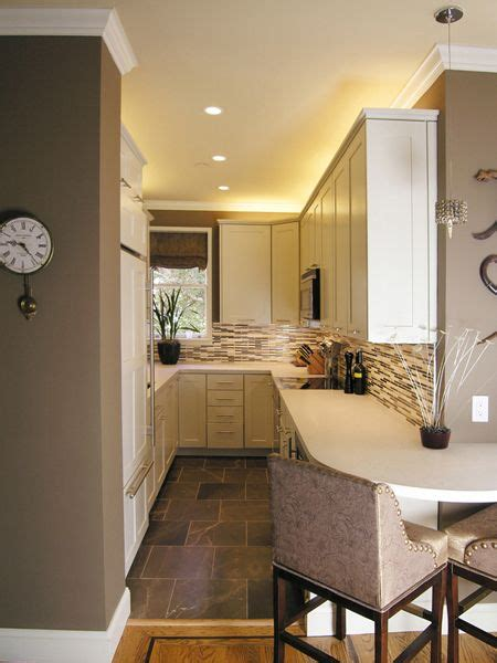 paint color   wall  gorgeous taupe walls accent