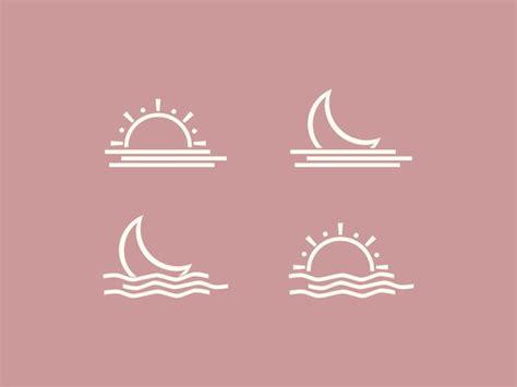 tattoo sun logo 25 best ideas about hippie sun tattoo on pinterest sun