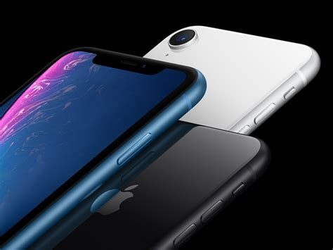 apple iphone xr vs iphone xs vs pixel 3 xl smartphone shootout technology news