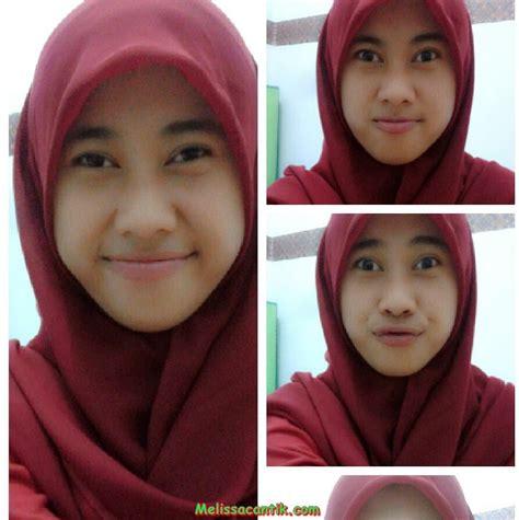 Kumpulan Jilbab Cantik hijabers kumpulan mahasiswi jilbab berwajah cantik