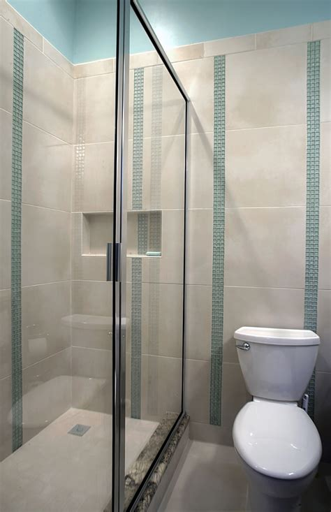 bathroom and bath bathroom