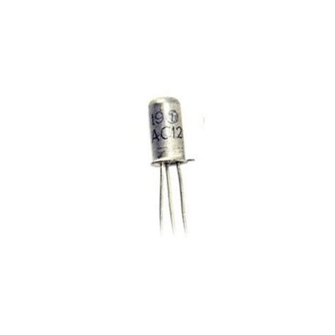 germanium transistor numbers ac128 germanium transistor
