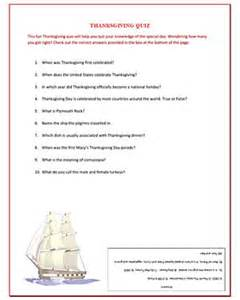 thanksgiving day trivia questions answers thanksgiving quiz fun thanksgiving day quiz for kids