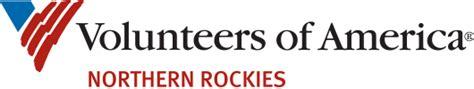 Voa Detox by Volunteers Of America Northern Rockies Volunteers Of America