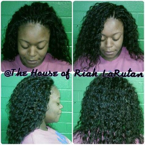 haircuts etc snellville ga 54 best micro braids images on pinterest braid hair