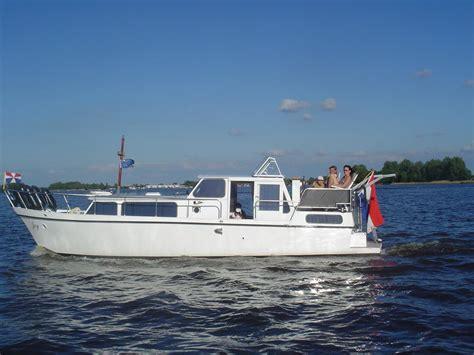 jacht boten te koop motorboten tourboten jachten boten aanbod boten