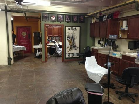 best tattoo shops in los angeles best shops in oc 171 cbs los angeles