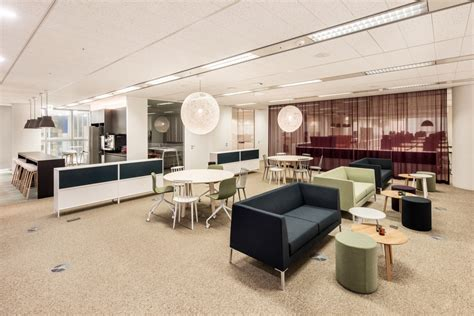 volvo office sofas modular lounge office photo collection office
