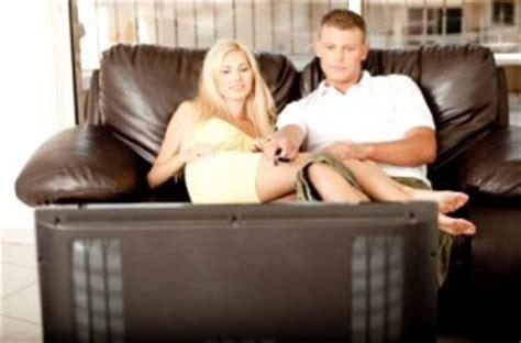 sofa porno jak na excelentn 237 porovn 225 v 225 n 237 obr 225 zků v angličtině