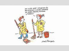dibujos - Aula Intercultural Lenguas En Catalunya